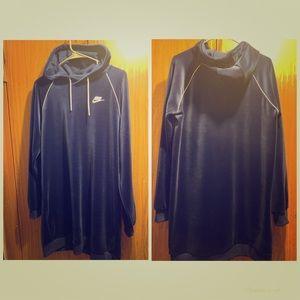 Nike Women's Sports Dress